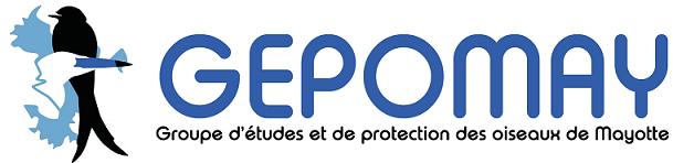 GEPOMAY – Oiseaux de Mayotte